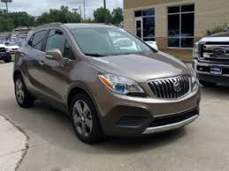 buick encore 2014 black. 2014 buick encore black