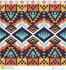Aztec Patterns Awesome Inspiration Design