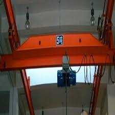 overhead crane wiring diagram the best crane 2017 Auto Crane Wiring Diagram s i my wiring diagrams auto crane 3203 wiring diagram