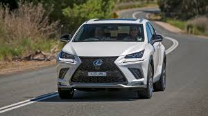 2018 lexus midsize suv. beautiful suv 2018 lexus nx review throughout lexus midsize suv