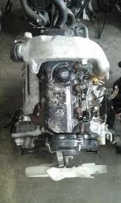 Toyota 3l 2.8 diesel engine in Johannesburg 【 ADS December ...