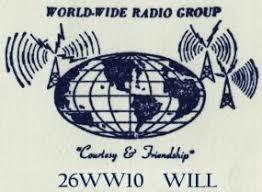 26ww10 will cb radio microphone wiring guide callsign search