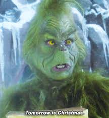 the grinch quotes tumblr. Contemporary Grinch 2 Inside The Grinch Quotes Tumblr R