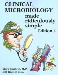 Booster Books    quot Microbiology  An Introduction quot  Tough Topic     Bauman chapter   answers to critical thinking questions