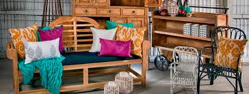rustic furniture perth. rustic furniture perth m