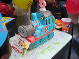 Tanks In Axipix Birthday Cakes For Cool Kids