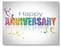 Template Anniversary Card 11 Work Anniversary Cards Ai Psd Google Docs Apple