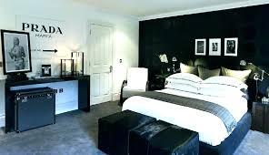Apartment Bedroom Ideas Cool Decorating