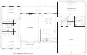 japanese house design floor plan or free drawing floor plan free floor plan drawing tool home