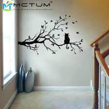 branch wall decor tree branch wall decor twig art silver branch wall decor diy
