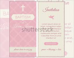 Print Your Own Invites Print Your Own Invitations Luxury 51 Luxury Baptism Invites