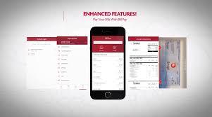 Harbor Light Credit Union App Partners Blog Partners Fcu