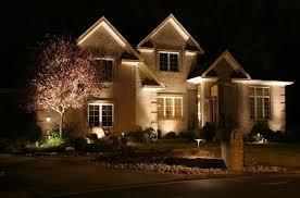 outside house lighting ideas. Exterior Lighting Design Home Ideas Model Outside House I