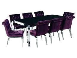 affordable dining tables uk. cheap modern dining furniture table designs 2015 outstanding and chairs uk affordable tables g