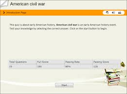 essay civil war essay quiz questions causes of the civil war essay  essay quiz questions american civil war quiz questions and answers for th grade png essay