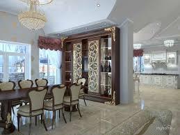 Новый интерьер москва Металл дизайн Удобный интерьер и интерьер типовых кухонь