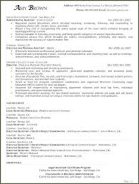Paralegal Resume Extraordinary Free Paralegal Resume Templates Plus Paralegal Resume Samples Resume