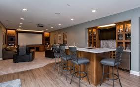 basement remodels. Featured Des Moines Basement Remodels