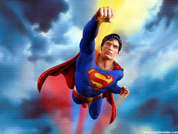 superman the images superman hd wallpaper and background photos