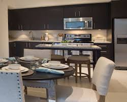 Luxury Apartments For Rent In The Doral Area
