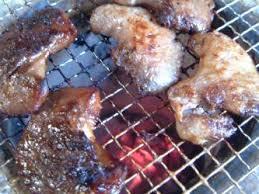 「まぐろのほほ肉」の画像検索結果