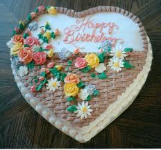 Custom Design Cakes Elegant Edibles Catering Jamestown Ny
