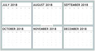 editable monthly calendar template calendar template with lines