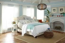 beachy bedroom furniture. Beachy Bedroom Furniture Beach Chairs Bed Bath N Table