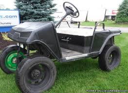 1987 ez go gas golf cart wiring diagram images wiring diagram image engine 1988 circuit wiring diagram info