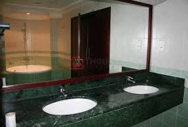 Apartment Bathroom Designs Delectable Great Investment Spacious 48BR Apartment Ref Think1244802