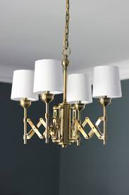 dining room chandelier brass. Dining Room Chandelier Brass 2