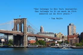 New York Quotes Stunning Download New York Life Quote Ryancowan Quotes