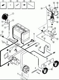 Mando marine alternator wiring diagram wiring solutions