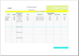 Free Project Plan Template Excel Project Planning Excel Sheet Template Ms Excel Project Plan Template