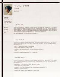 resume format lawyer sample customer service resume resume format lawyer resume advice samples yale law school lawyer cv resume sample legal jpg creative