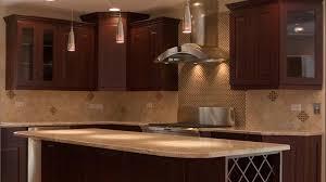 cherry kitchen cabinets photo gallery. Kitchen Cherry Wood Cabinets Photo Gallery