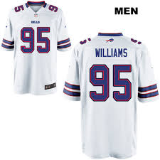 Kyle Williams Williams Kyle Jerseys Kyle Williams Jerseys|Green Bay Packers' 2019 Draft: Analysis For Every Choose