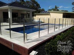 square above ground pool. Canvas Of Pool Cabana Kits Design Square Above Ground