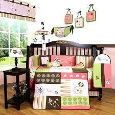 rustic nursery bedding western baby crib sets be western crib bedding set cowboy baby