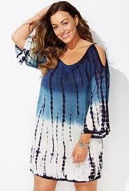 plus size cover up renee dress swimsuits for all