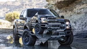 2018 ford order dates. brilliant 2018 20172018 ford f150 raptor  review release date price specs with 2018 ford order dates