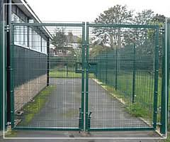 welded wire fence gate. Welded Fence Gates No1. Wire Gate