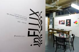 Design Courses Leeds