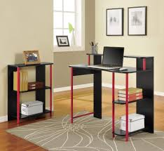 contemporary home office furniture sets. student desks for bedroom throughout very small computer desk \u2013 contemporary home office furniture sets t