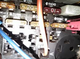82 buick regal wiring diagram 84 cutlass supreme fuse box diagram gbodyforum 78 88 general fuse1 jpg 1994 buick regal