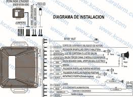 car alarm diagram facbooik com Wiring Diagram For Car Alarm System car alarm system circuit diagram wiring hd wallpapers for pawacom Basic Car Alarm Diagram