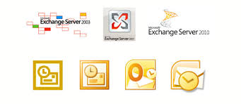 Ost To Pst Conversion Accross Any Exchange And Outlook Versions