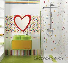 Kids Bathroom Tile Ambiente Coleccin Agatha De Pamesa Cermica Pinterest