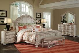 Bedrooms Exquisite Master Bedroom Sets Plus Bedroom Furniture