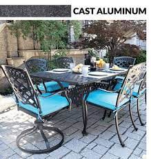 patio experts d o t furniture limited